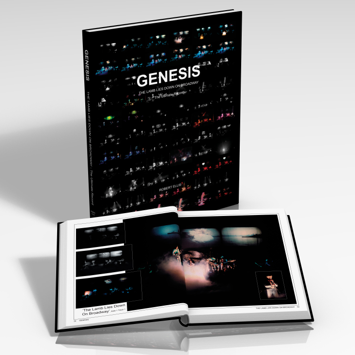 GENESIS-The%20Lamb%20Lies%20Down%20On%20Broadway