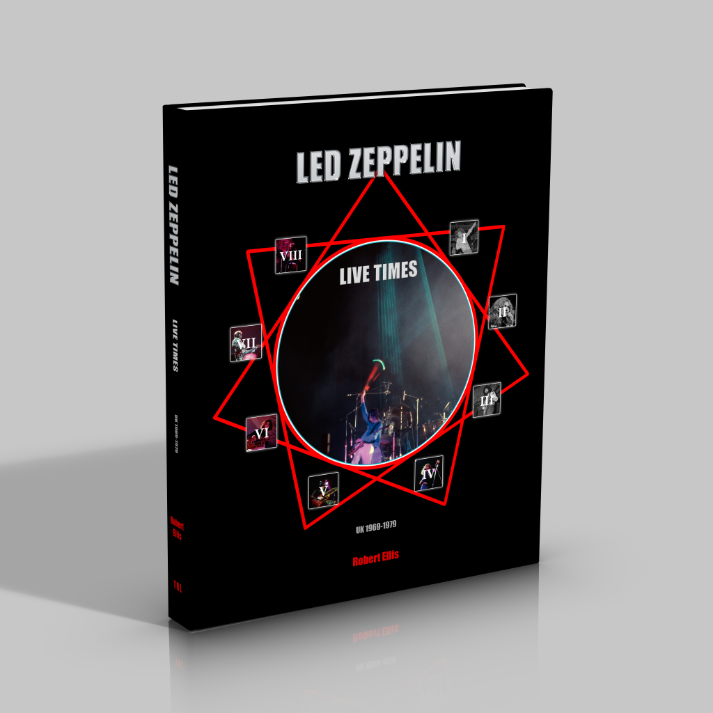 LED ZEPPELIN-Live%20Times